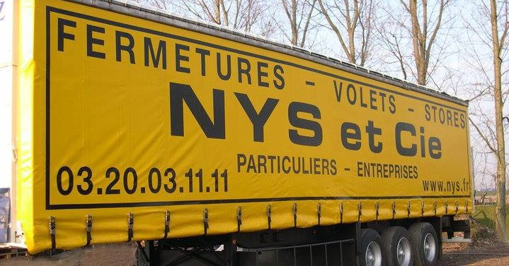 Nys-et-cie-camion-volets-roulants